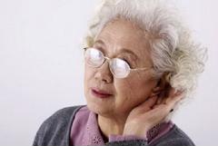 8 món ăn thuốc tốt cho người ù tai, giảm thính lực