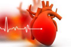 Những điều cần làm khi bị suy tim để kéo dài tuổi thọ