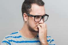 8 dấu hiệu chứng tỏ bạn đã mắc bệnh trầm cảm