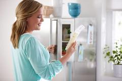 Giải đáp 4 thắc mắc thường gặp về cách bảo quản sữa mẹ