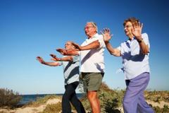 6 điều cần nhớ khi chăm sóc bệnh nhân tăng huyết áp tại nhà