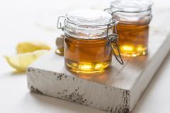 Điều cần lưu ý khi tăng cân với mật ong