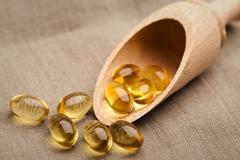 Những lưu ý khi dùng vitamin E làm đẹp da