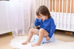 Làm gì khi tiêu chảy kéo dài ở trẻ em?