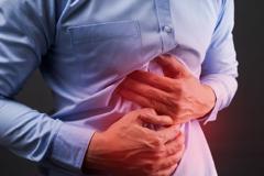 Viêm loét dạ dày không nên ăn gì để tránh gây đau bụng hơn?