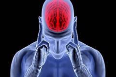 6 vấn đề được quan tâm hàng đầu về xuất huyết não