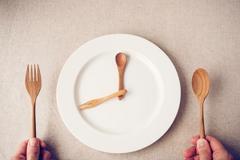 Kết hợp 5 điều này, bạn sẽ dễ dàng giảm cân hơn