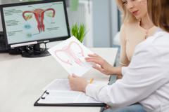 Ung thư cổ tử cung di căn hạch có chữa được?