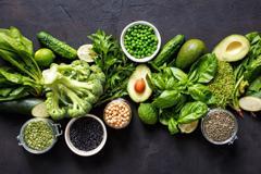 5 biện pháp hỗ trợ giảm cholesterol máu