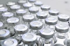 Việt Nam sẽ có vắc xin phòng COVID-19 vào tháng 10-2021?