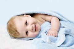 Lựa chọn sữa công thức như thế nào để phù hợp cho trẻ?