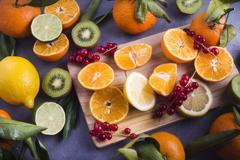 Vai trò của các loại thực phẩm giúp tăng sức đề kháng phòng dịch bệnh