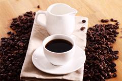 Lợi ích không ngờ tới của cà phê đối với sức khỏe
