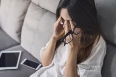 Cần làm gì khi mắc bệnh lý suy nhược thần kinh