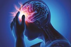 Thắc mắc thường gặp về cách chữa tai biến mạch máu não