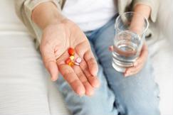 Tương tác thuốc: Mối đe dọa thầm lặng