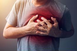 Bí quyết để tim khỏe, tránh đột quỵ