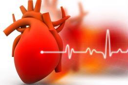 Rối loạn nhịp tim: 4 điều nên biết để tránh nguy cơ tử vong