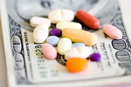 Uống thuốc gì để điều trị viêm gan B khỏi hoàn toàn?