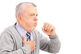 """4 điều nên biết về viêm phổi để """"né"""" bệnh dễ dàng"""