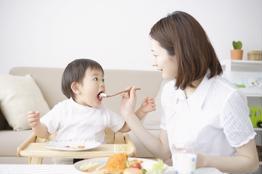 Bị tiêu chảy ăn gì và chăm sóc thế nào để nhanh hồi phục?