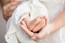 Cần chuẩn bị gì khi sinh con thuận tự nhiên?