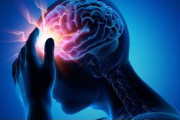 Những điều cần biết khi mổ tai biến mạch máu não