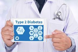 Điều quan trọng trong điều trị bệnh tiểu đường tuýp 2