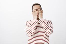 Nguyên nhân chảy nước mắt sống và cách điều trị