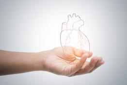Những triệu chứng cần biết của đứng tim