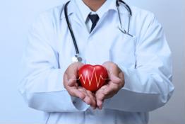 Bệnh tim và một số thông tin cần biết?