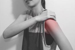Đau cơ và các triệu chứng thường gặp
