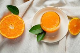 Một số thực phẩm thần kỳ giúp giảm triệu chứng cảm lạnh