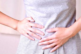 Phá thai, trường hợp nào có thể gây vô sinh?