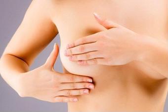 Dấu hiệu của bệnh ung thư vú qua các giai đoạn