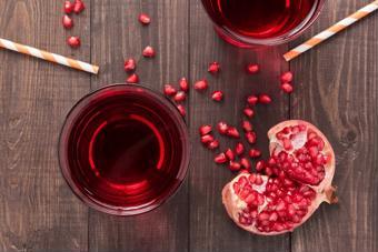 Tăng huyết áp uống gì tốt cho sức khỏe?