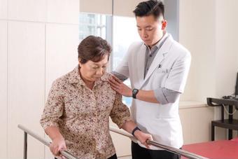 Điều trị bệnh thần kinh tọa cấp tính và mạn tính