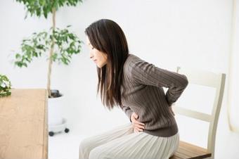 Điều cần biết khi dùng thuốc đau bụng kinh để tránh gây hại