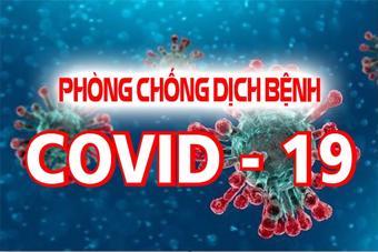 7 biện pháp cơ bản phòng ngừa Covid-19