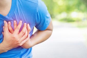 Nguyên nhân nào gây ra bệnh tim mạch vành?