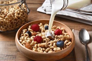 Chế độ ăn cho người tiểu đường tuýp 2, cần lưu ý gì?