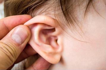 Viêm tai giữa và cách điều trị