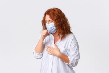Bệnh suyễn và ô nhiễm không khí ngoài trời