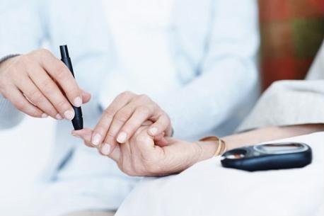 3 loại xét nghiệm tiểu đường người bệnh cần biết