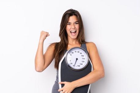 7 cách giảm cân đơn giản và hiệu quả nhanh