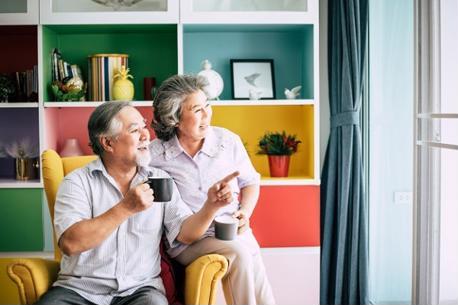 Tuổi ngoài 60 cần biết những điều gì?