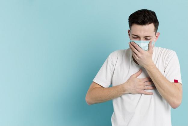Dấu hiệu phân biệt COVID-19 và các bệnh cảm cúm thông thường